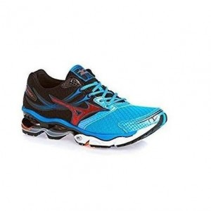 zapatillas running mizuno wave