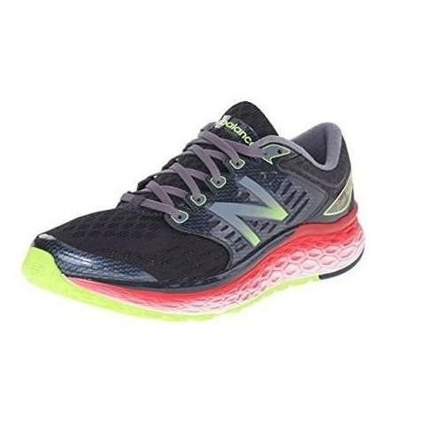 zapatillas runner new balance