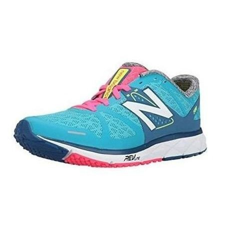 zapatillas de correr new balance