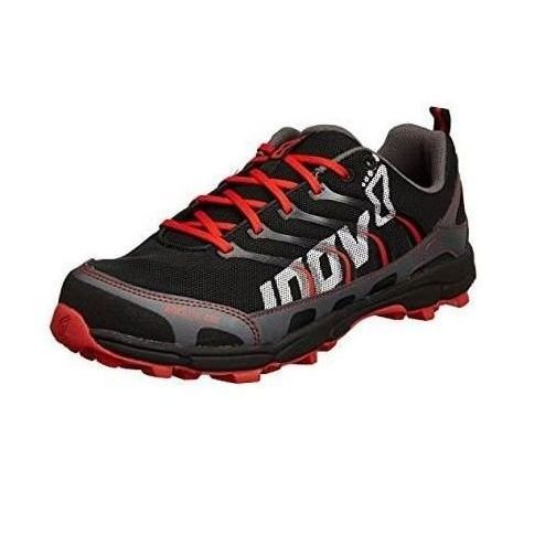 zapatillas running inov