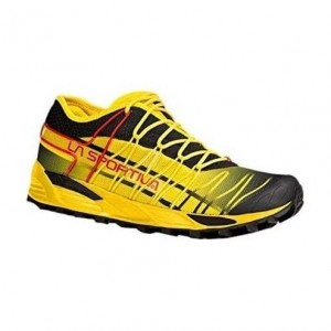 zapatillas running la sportiva